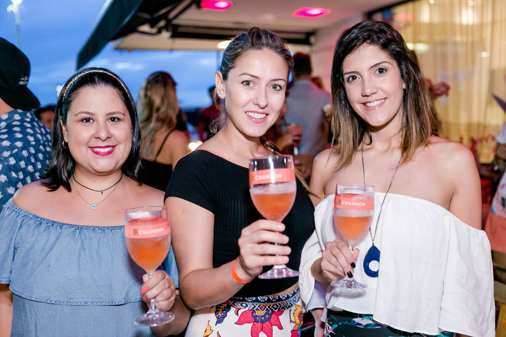 Paula Willig Dayane Moraes e Carolina Andrade -0222.jpg