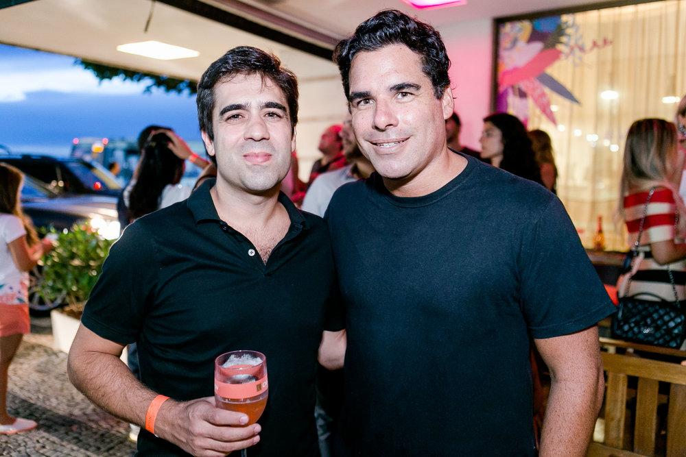 Rafael Camarano e Alexandre Haar-0224.jpg