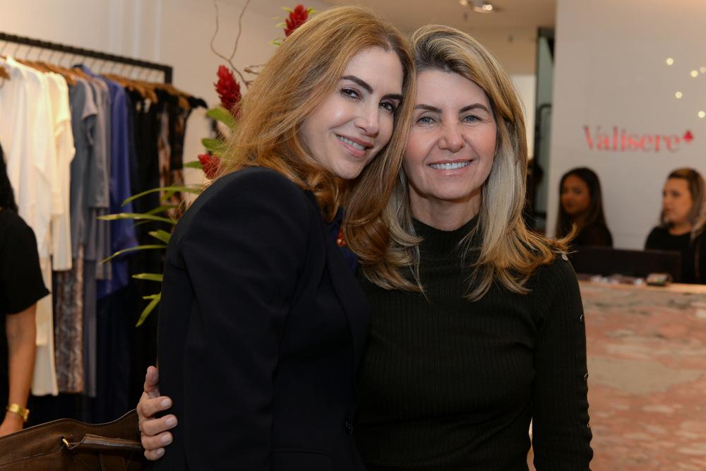 Ana Paula e Marta.JPG