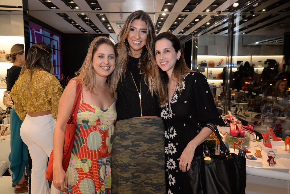 Carol Rattes, Luiza D'Angelo e Gabriela D'Angelo_DSC_5328.JPG