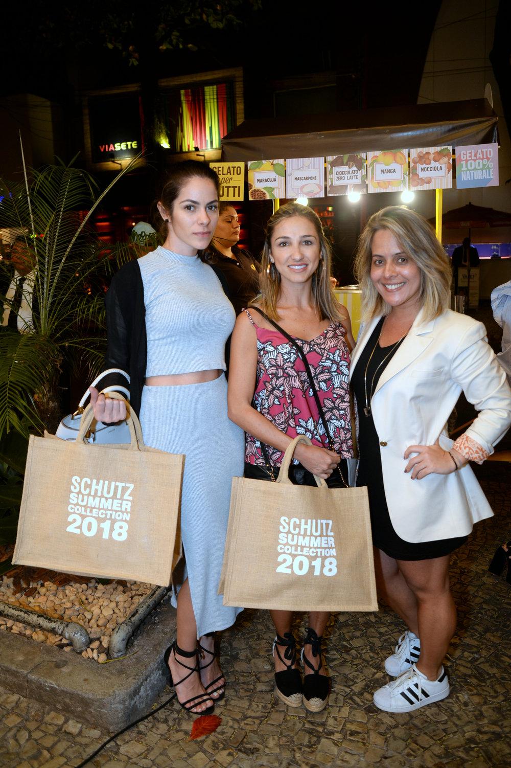 Luisa Cirolini, Laura Aita e Flavia Rodrigues_DSC_5428.JPG