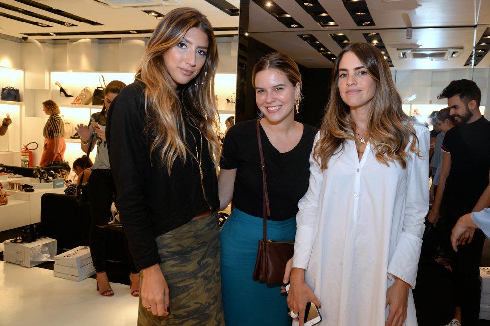 Luiza D'Angelo, Nathalia Medeiros e Juliana Calcena_DSC_5343.JPG