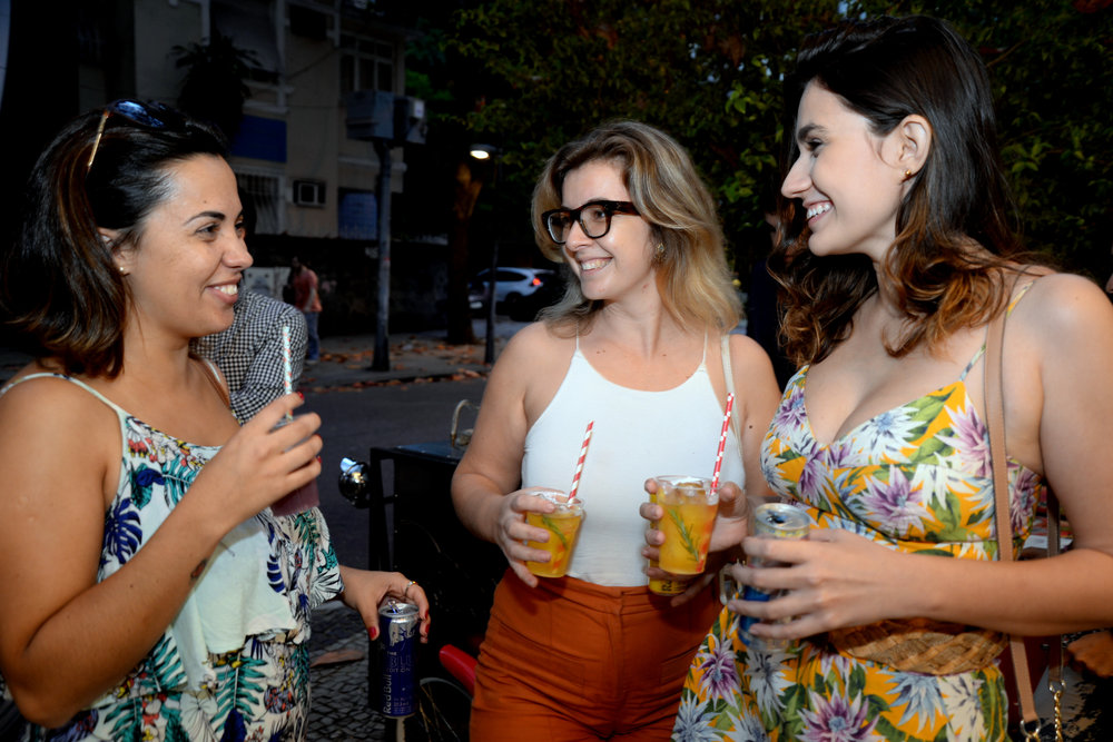 Natalia Goivea, Sara Simas e Samia Vivacqua_DSC_5178.JPG