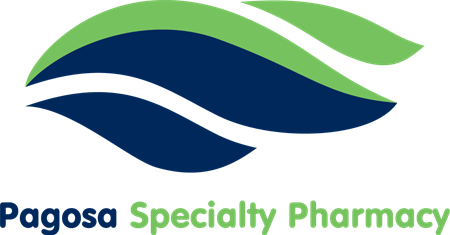 Pagosa Specialty Pharmacy