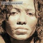 Nneka4