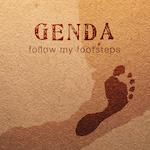 Genda