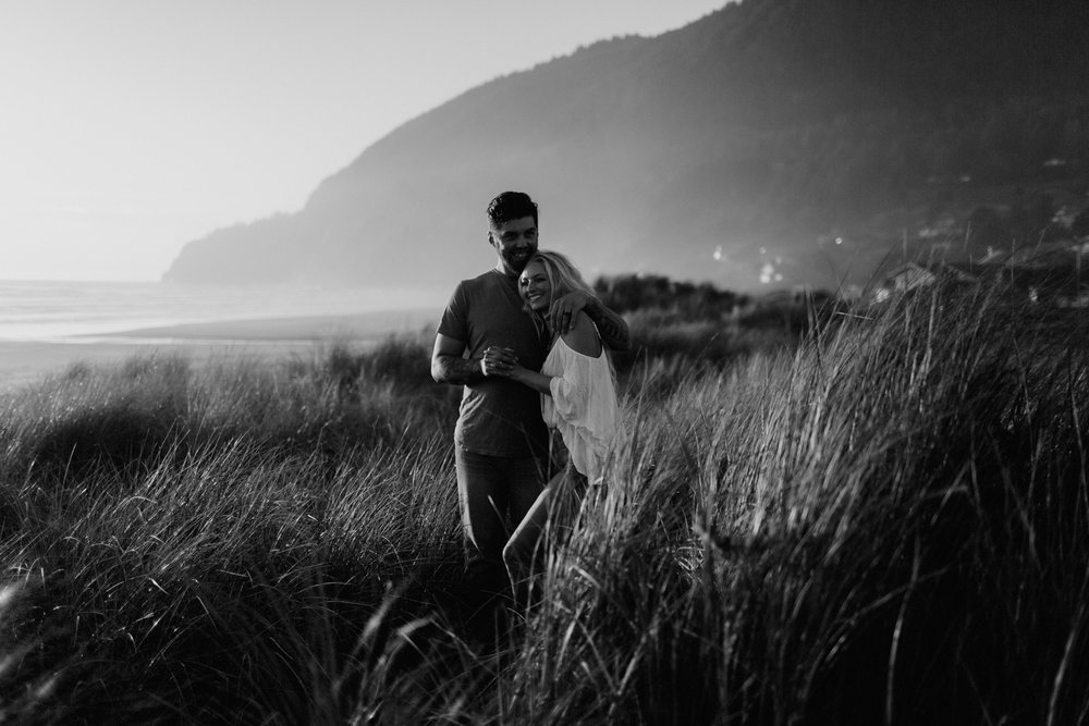 alternative-manzanita-engagement-photographer-29.jpg
