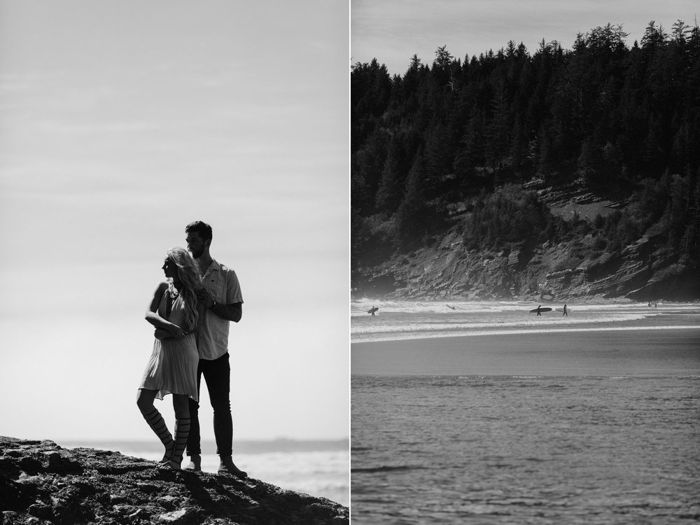alternative-manzanita-engagement-session3.jpg
