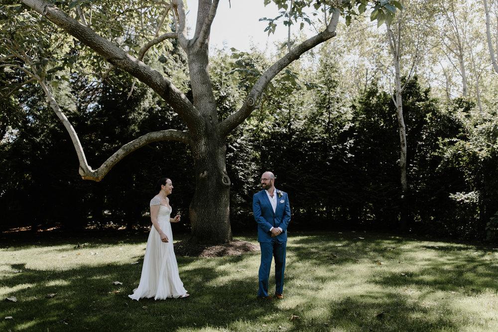 East-Hampton-Wedding-Photographer-26.jpg