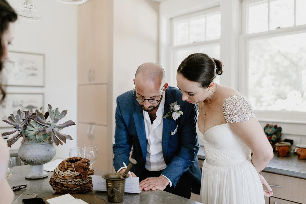 East-Hampton-Wedding-Photographer-47.jpg