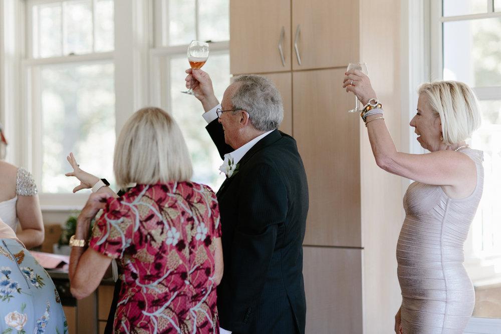 East-Hampton-Wedding-Photographer-49.jpg
