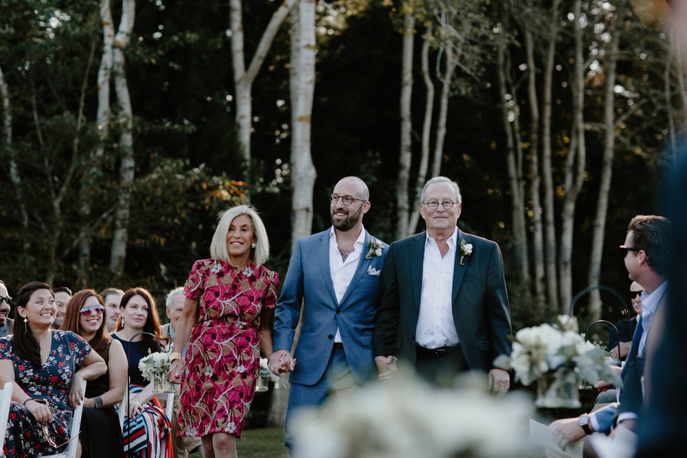 East-Hampton-Wedding-Photographer-64.jpg