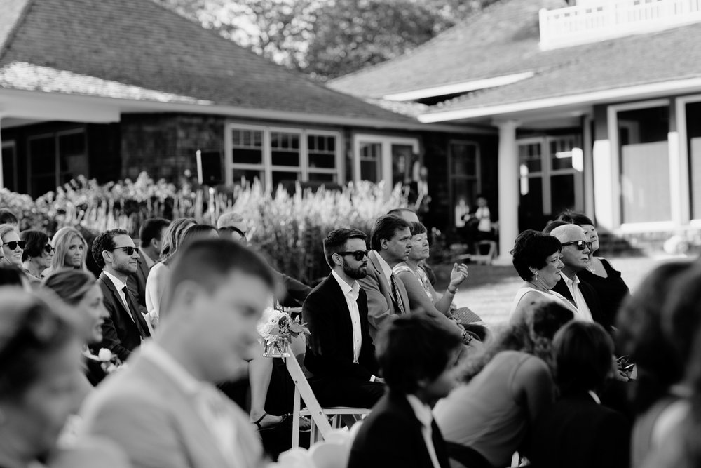 East-Hampton-Wedding-Photographer-70.jpg