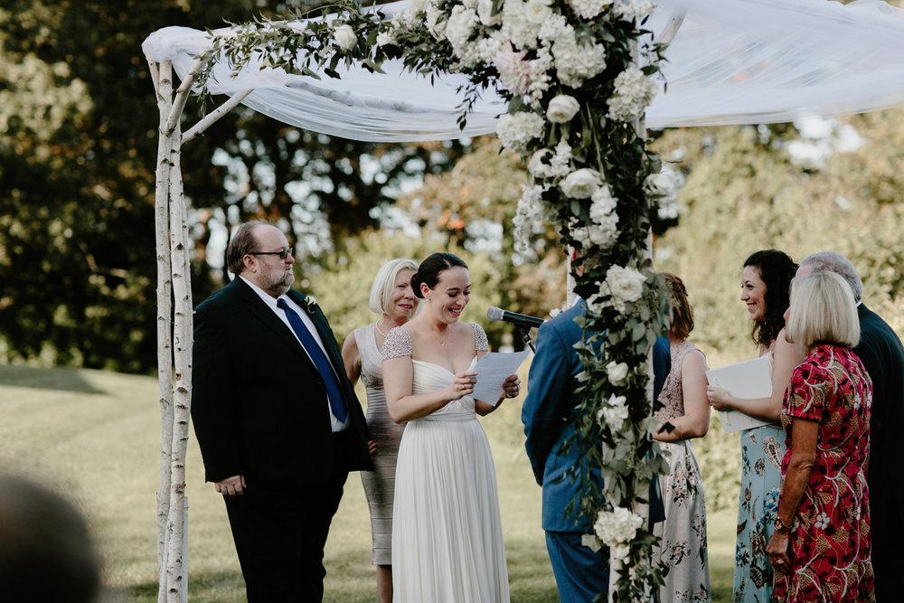 East-Hampton-Wedding-Photographer-72.jpg