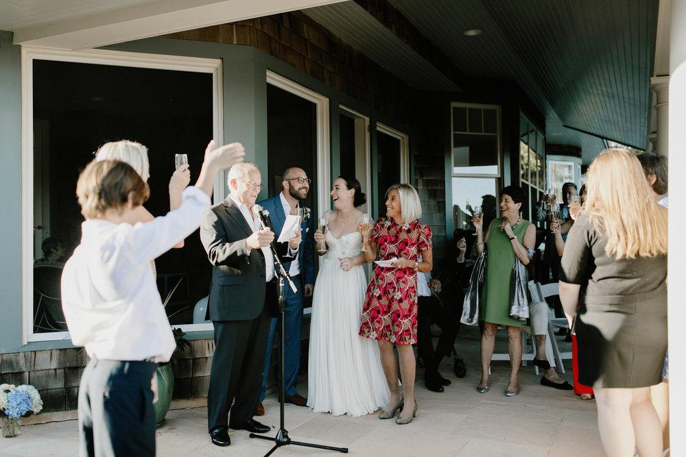 East-Hampton-Wedding-Photographer-81.jpg