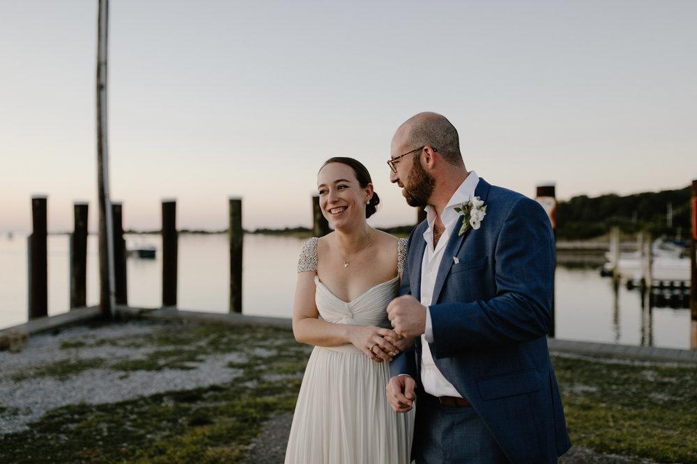 East-Hampton-Wedding-Photographer-93.jpg