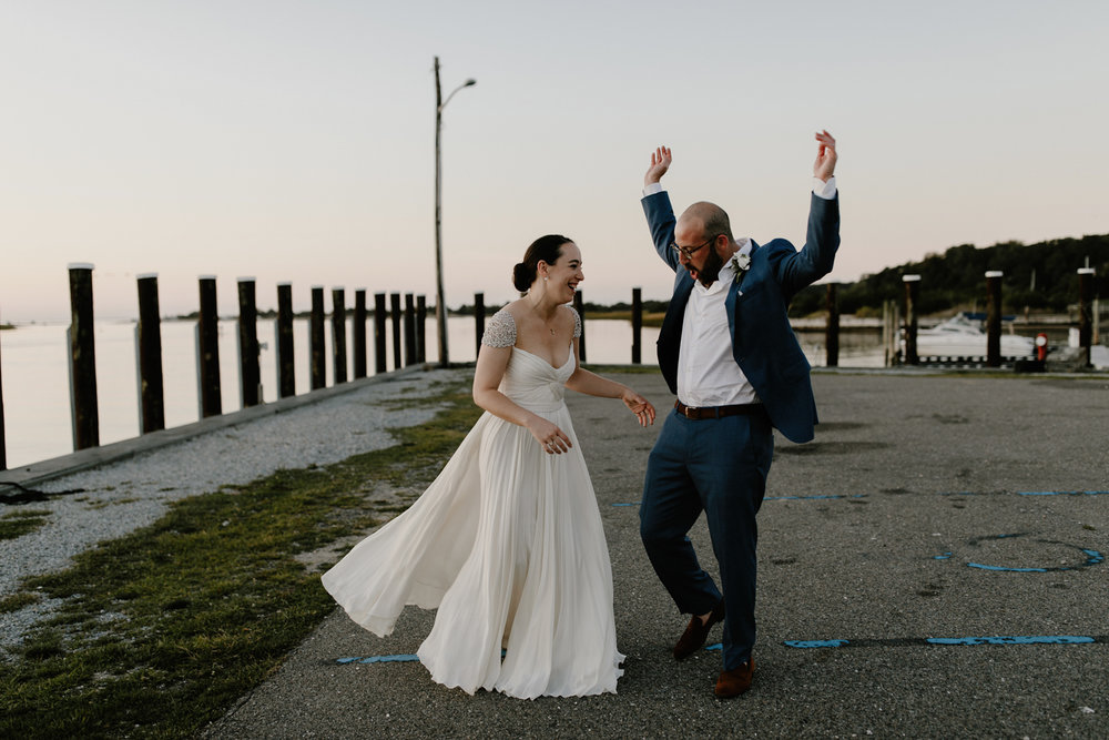 East-Hampton-Wedding-Photographer-96.jpg