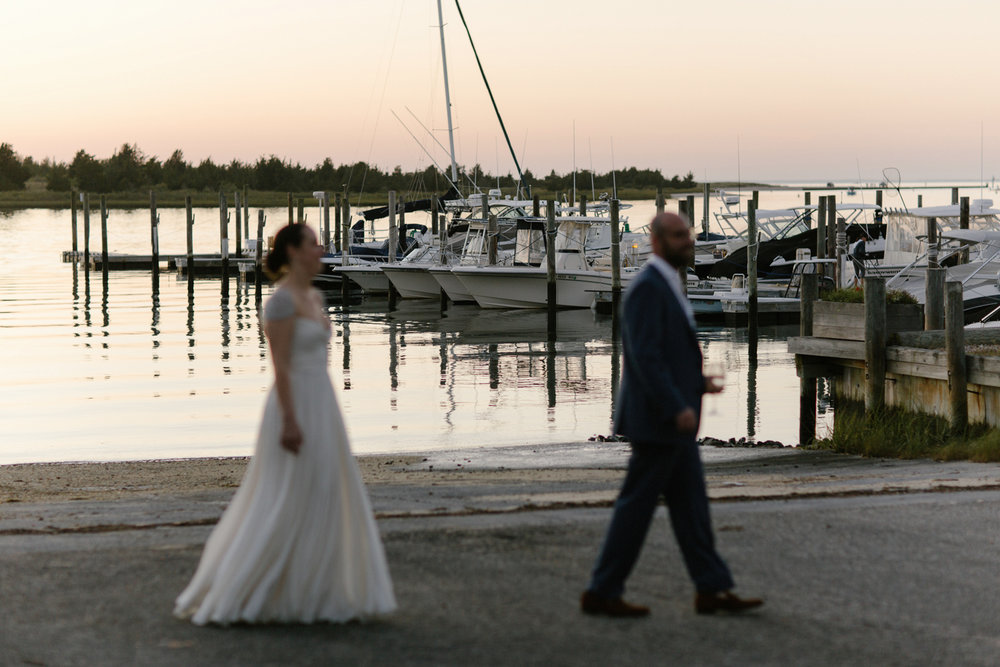 East-Hampton-Wedding-Photographer-101.jpg