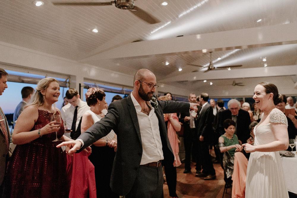 East-Hampton-Wedding-Photographer-106.jpg