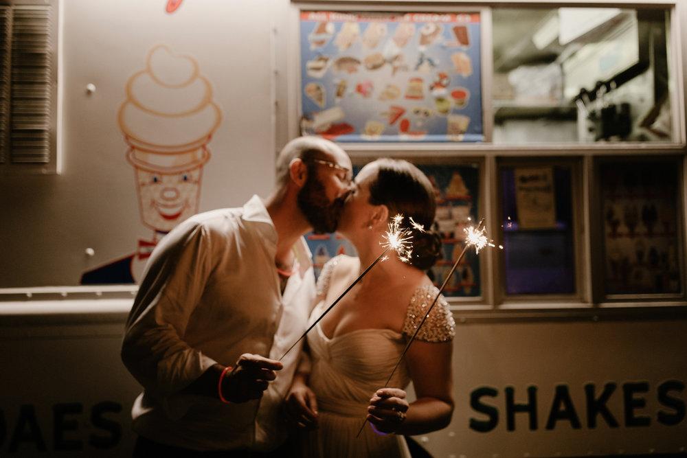 East-Hampton-Wedding-Photographer-117.jpg