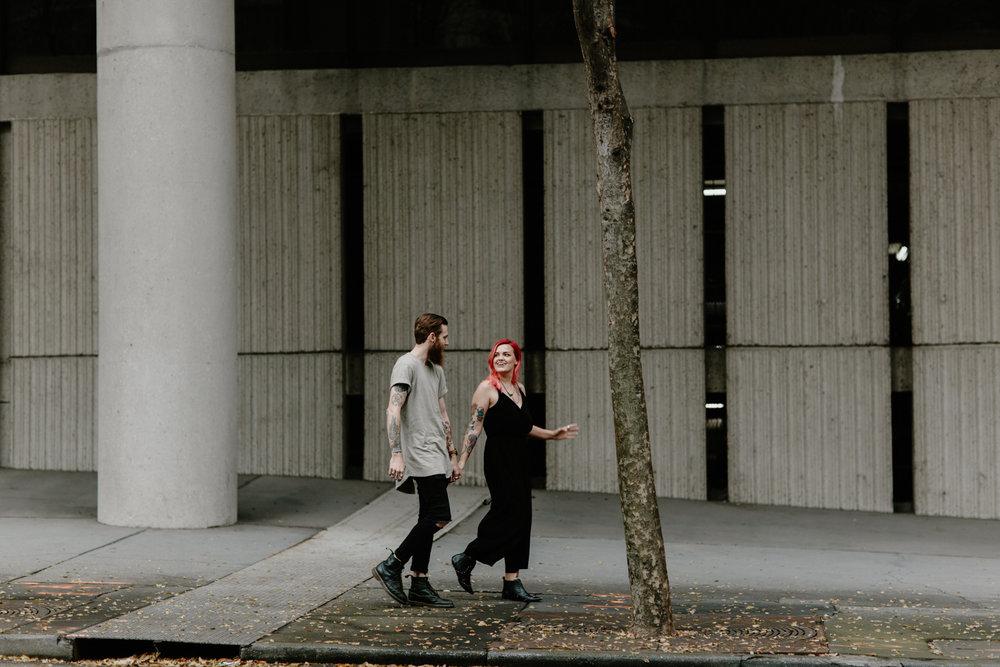 Atlanta-Engagement-Photographer (2 of 45).jpg