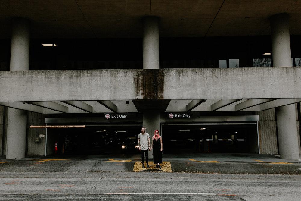 Atlanta-Engagement-Photographer (3 of 45).jpg