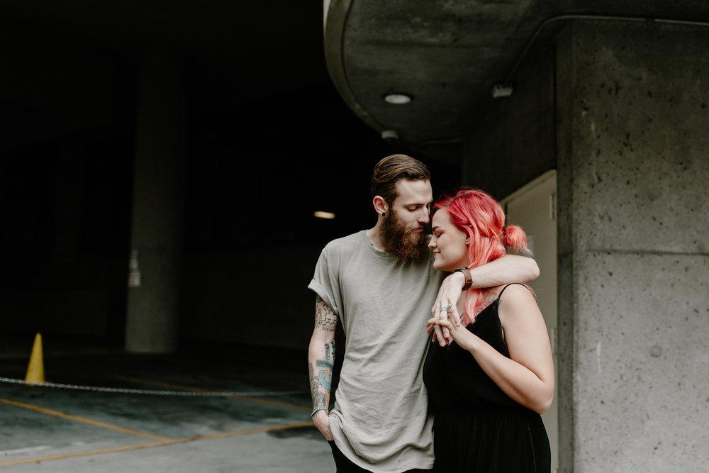 Atlanta-Engagement-Photographer (7 of 45).jpg