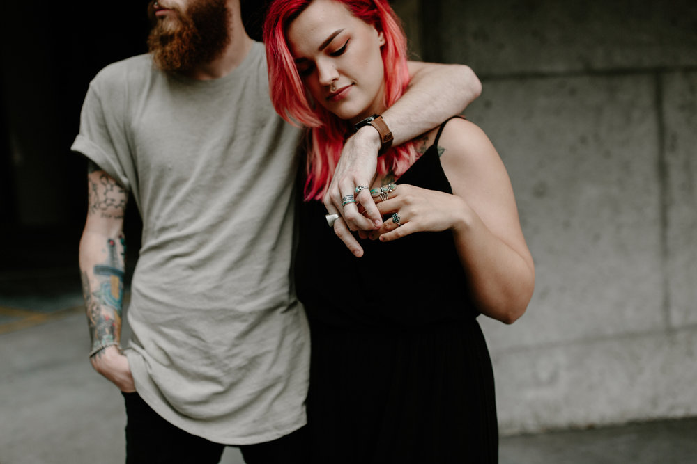Atlanta-Engagement-Photographer (9 of 45).jpg