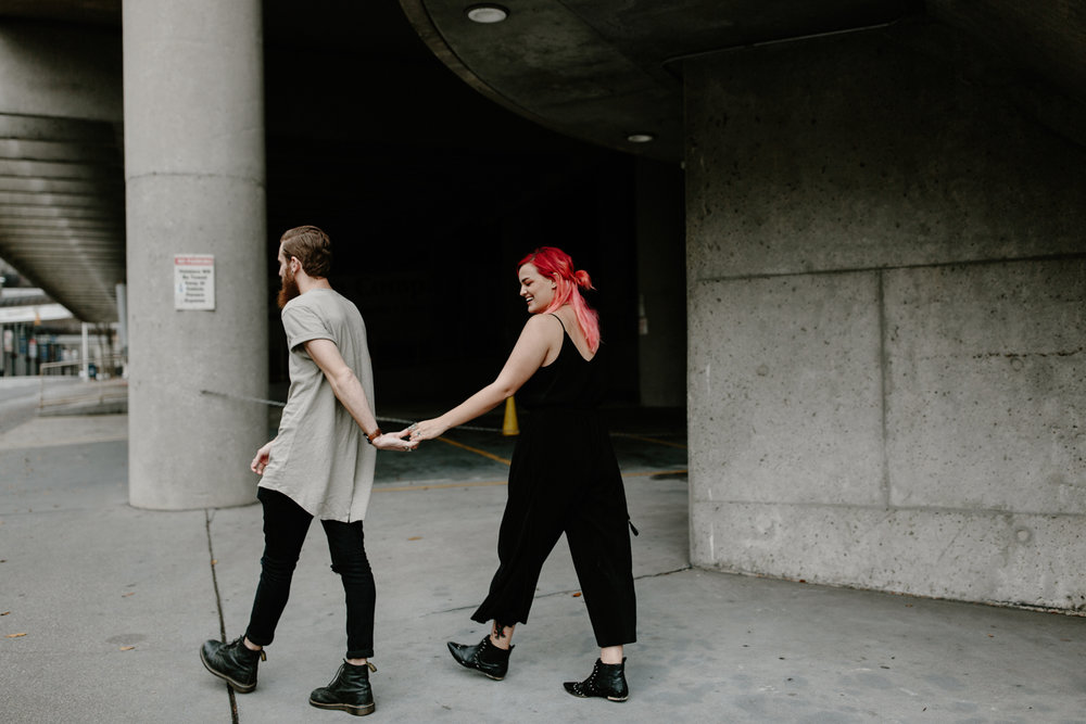 Atlanta-Engagement-Photographer (10 of 45).jpg
