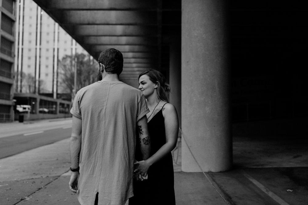 Atlanta-Engagement-Photographer (11 of 45).jpg