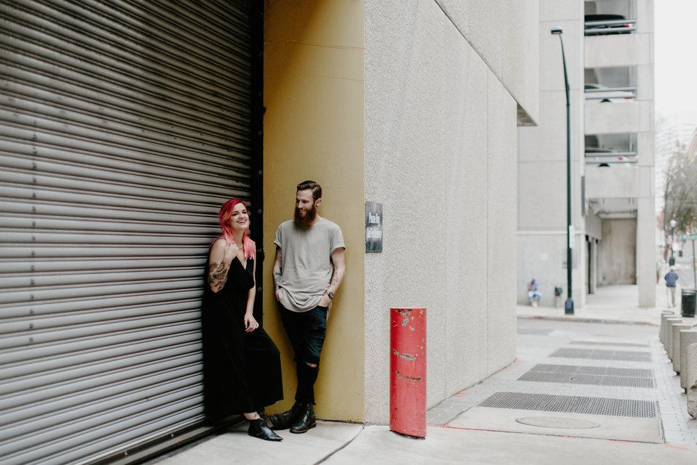 Atlanta-Engagement-Photographer (13 of 45).jpg