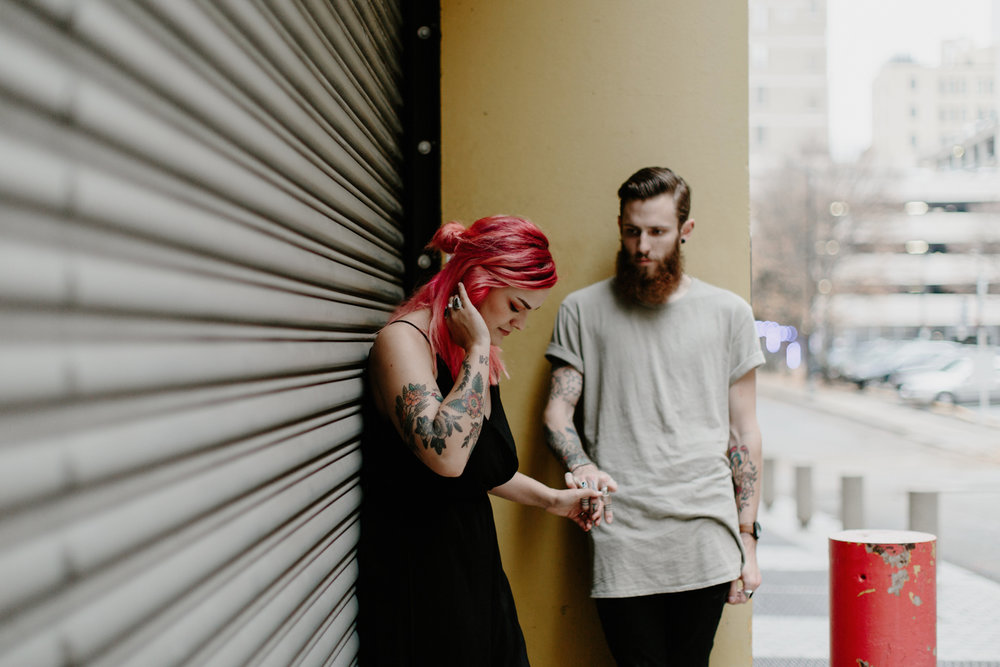 Atlanta-Engagement-Photographer (18 of 45).jpg