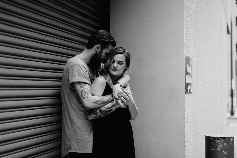 Atlanta-Engagement-Photographer (19 of 45).jpg