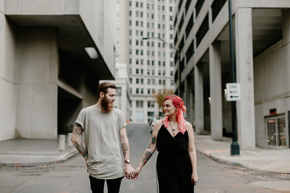 Atlanta-Engagement-Photographer (23 of 45).jpg