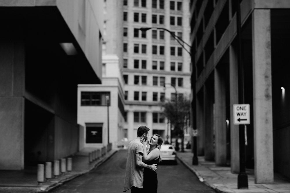 Atlanta-Engagement-Photographer (26 of 45).jpg