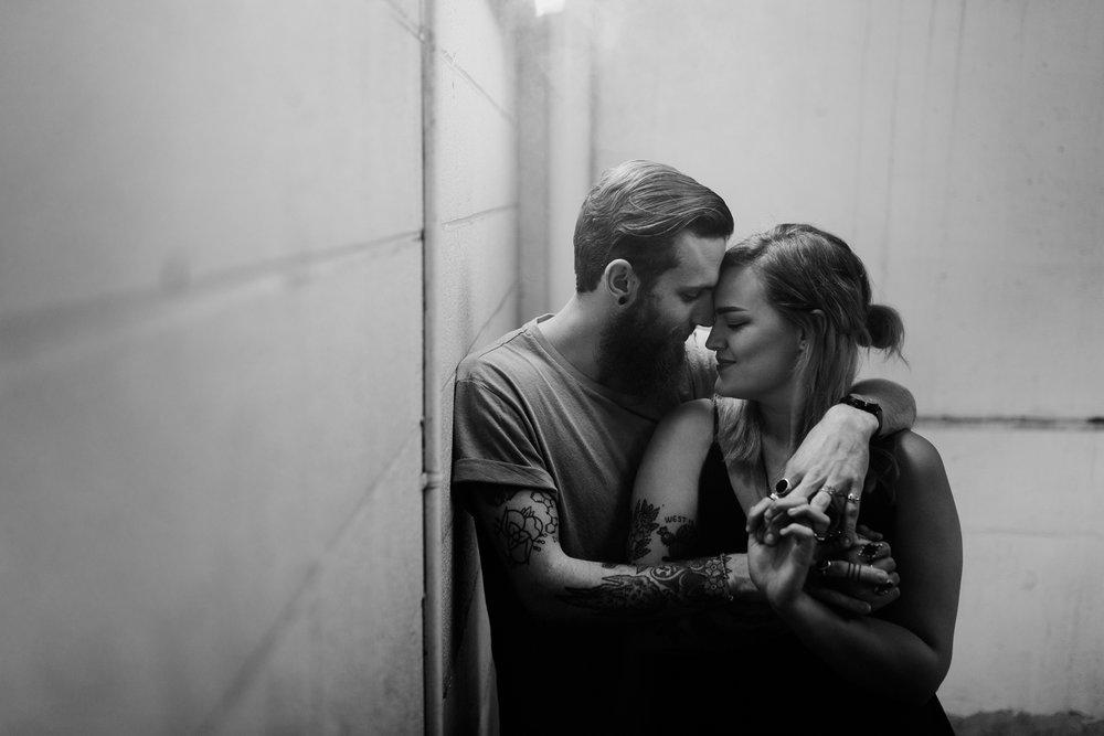 Atlanta-Engagement-Photographer (32 of 45).jpg