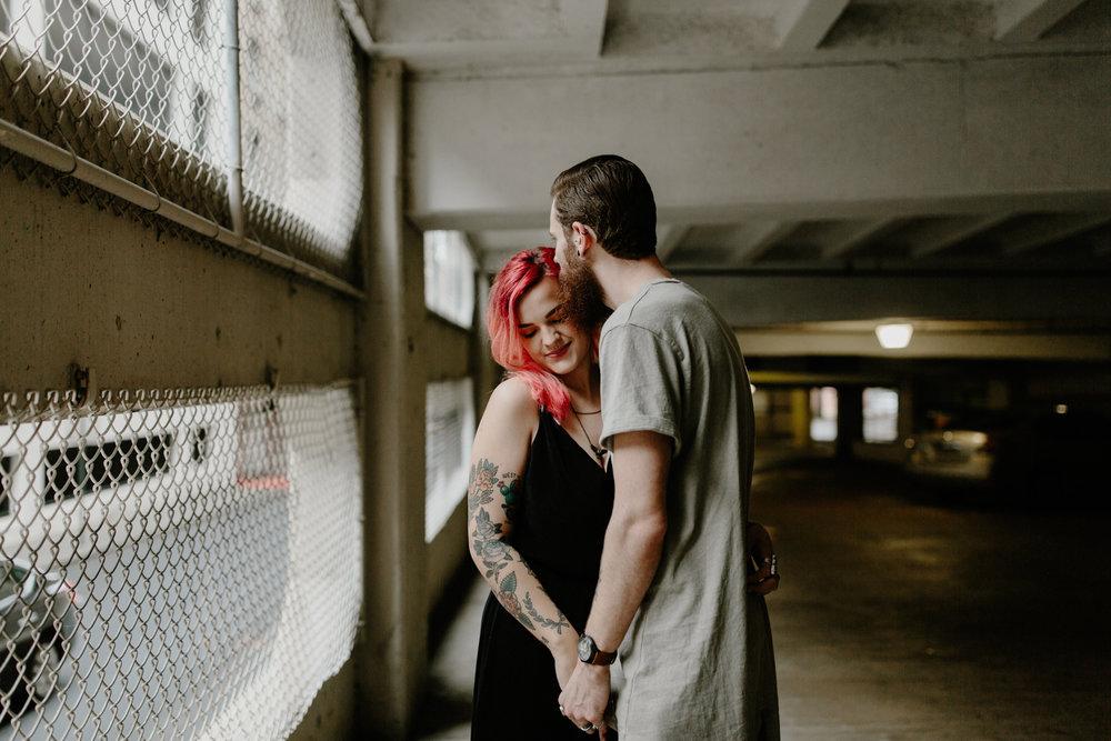 Atlanta-Engagement-Photographer (42 of 45).jpg