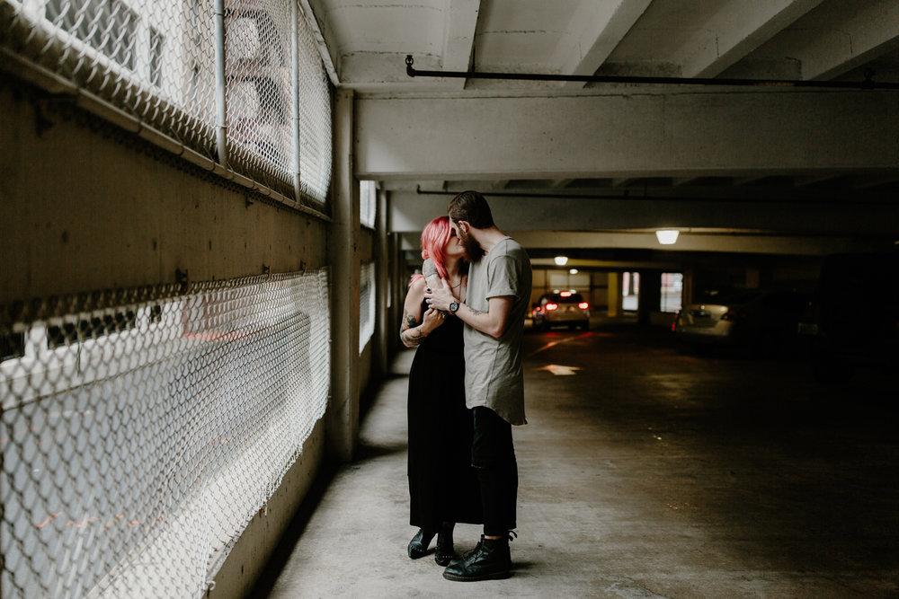 Atlanta-Engagement-Photographer (43 of 45).jpg