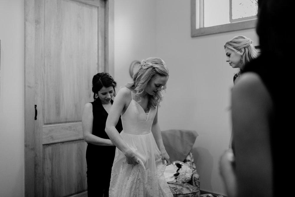 North-Georgia-Intimate-Wedding-Photographer-2.jpg