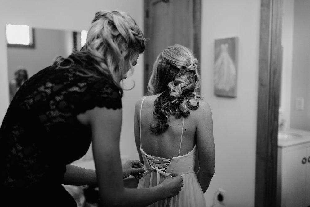 North-Georgia-Intimate-Wedding-Photographer-1.jpg