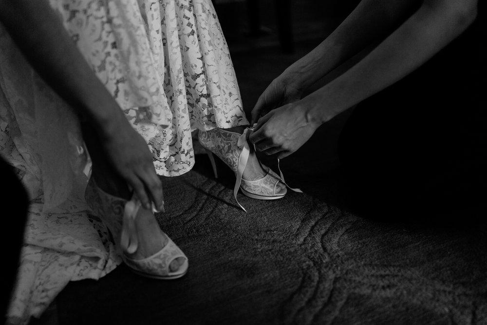 North-Georgia-Intimate-Wedding-Photographer-3.jpg
