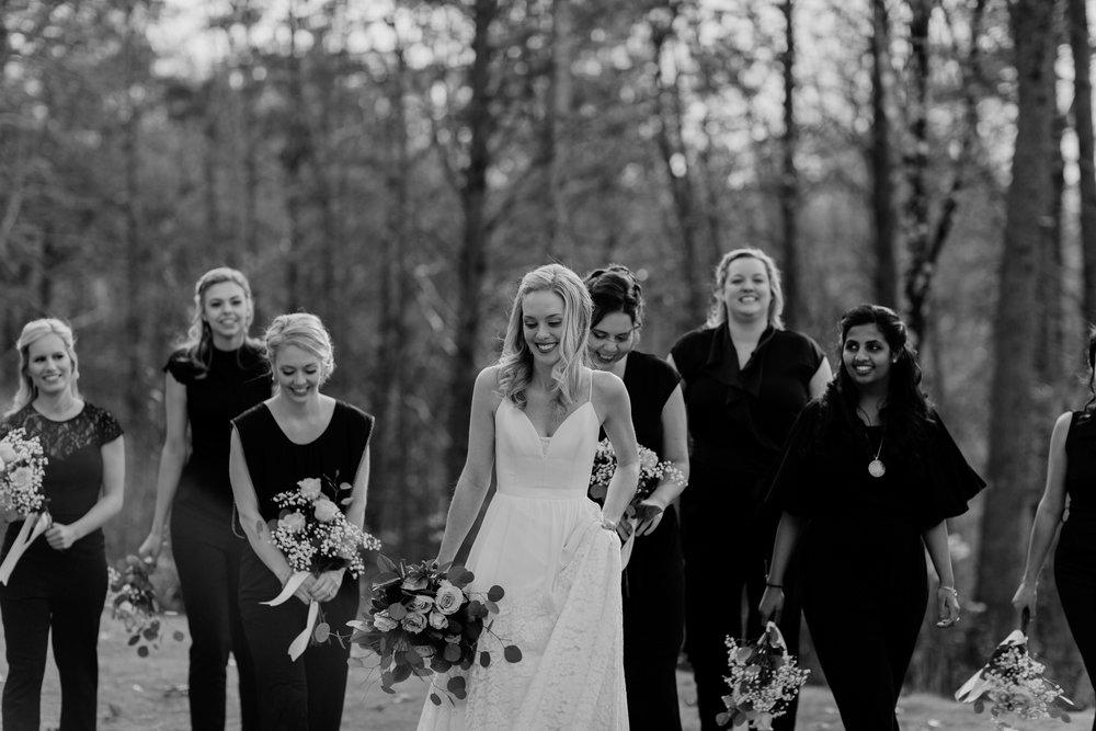 North-Georgia-Intimate-Wedding-Photographer-6.jpg