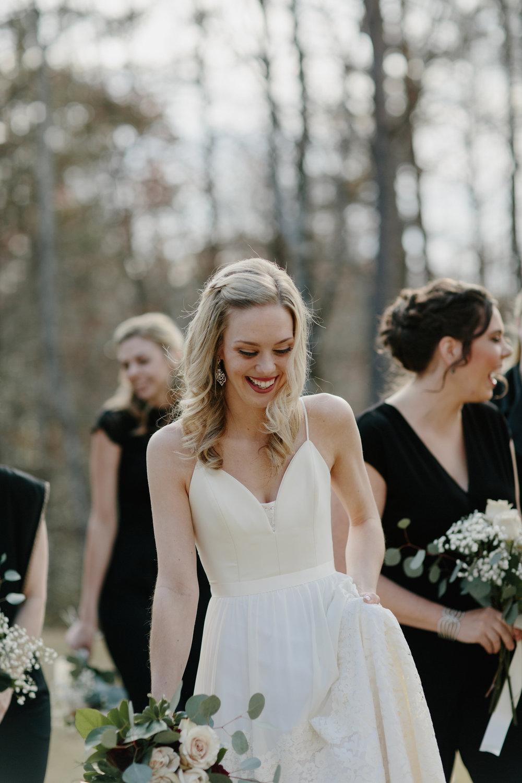 North-Georgia-Intimate-Wedding-Photographer-7.jpg