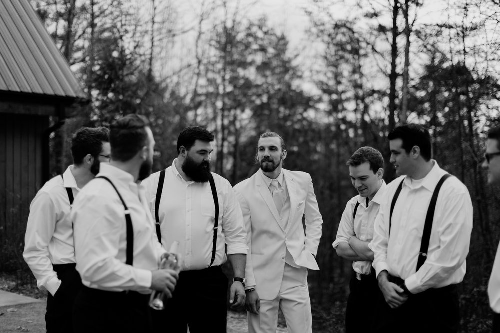 North-Georgia-Intimate-Wedding-Photographer-12.jpg