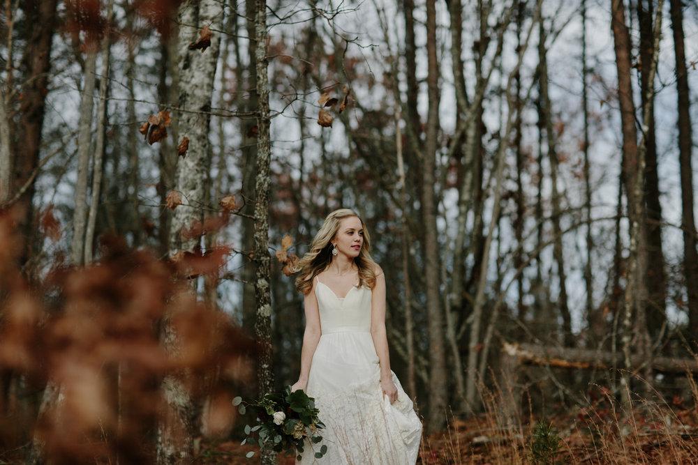North-Georgia-Intimate-Wedding-Photographer-11.jpg