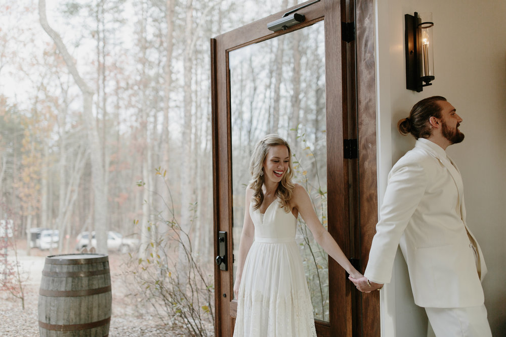 North-Georgia-Intimate-Wedding-Photographer-18.jpg