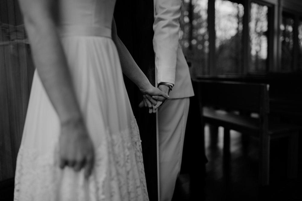 North-Georgia-Intimate-Wedding-Photographer-20.jpg
