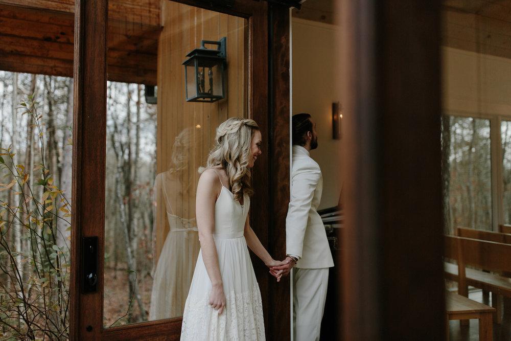 North-Georgia-Intimate-Wedding-Photographer-19.jpg