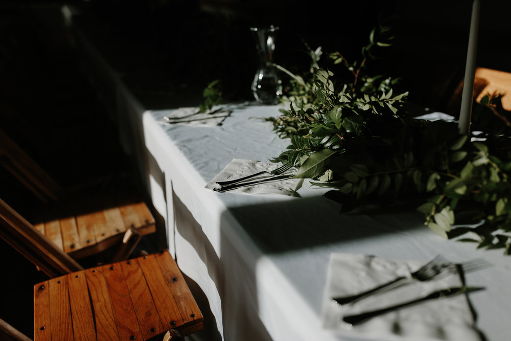 North-Georgia-Intimate-Wedding-Photographer-24.jpg