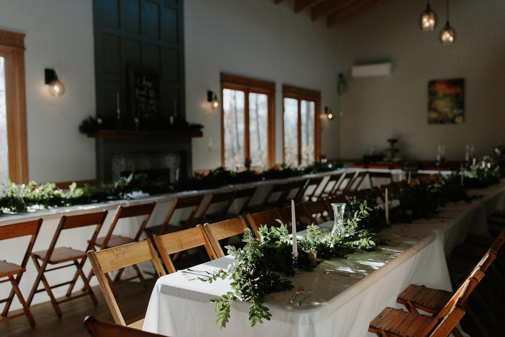 North-Georgia-Intimate-Wedding-Photographer-25.jpg